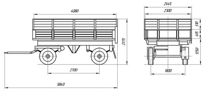 http://www.alliance-trucks.ru/%D0%A1%D0%97%D0%90%D0%9F-8521%20-%20%D1%81%D1%85%D0%B5%D0%BC%D0%B0.jpg