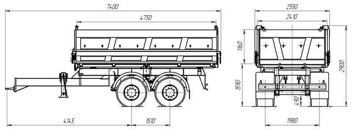 http://www.alliance-trucks.ru/%D0%A1%D0%97%D0%90%D0%9F-8582%D0%A2%20-%20%D1%81%D1%85%D0%B5%D0%BC%D0%B0.jpg