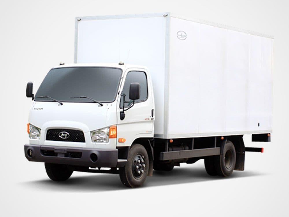 появления жировиков грузовики хендай модельный ряд характеристики оставить комментарий или